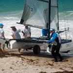 damon-2015-florida-300-day-3-d70-302.jpg