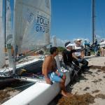 damon-2015-florida-300-day-4-d70-010