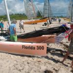 damon-2015-florida-300-day-4-d70-014