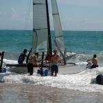 damon-2015-florida-300-day-4-d70-024