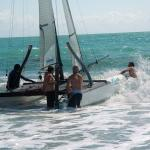 damon-2015-florida-300-day-4-d70-026