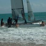 damon-2015-florida-300-day-4-d70-033