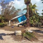 Islander Watersports Rental Boats