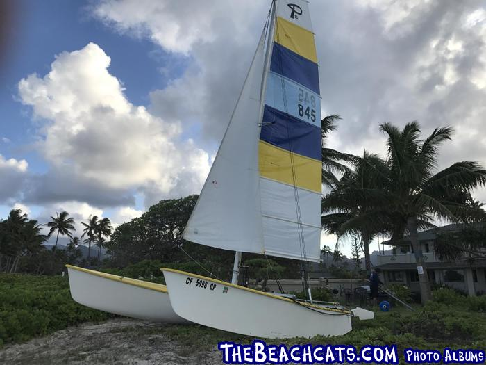https://www.thebeachcats.com/gallery2/main.php?g2_view=core.DownloadItem&g2_itemId=129338&g2_serialNumber=4&g2_GALLERYSID=f31085ffc9ea2ddfe039d095271548c1