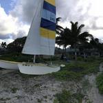 NOHUHU'S P18 -Kailua beach 3