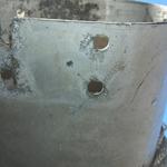 Mast_Repair