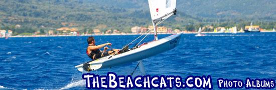 https://www.thebeachcats.com/gallery2/main.php?g2_view=core.DownloadItem&g2_itemId=130774&g2_serialNumber=3