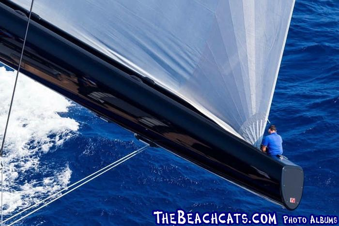 https://www.thebeachcats.com/gallery2/main.php?g2_view=core.DownloadItem&g2_itemId=130782&g2_serialNumber=4