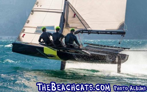 https://www.thebeachcats.com/gallery2/main.php?g2_view=core.DownloadItem&g2_itemId=130792&g2_serialNumber=3