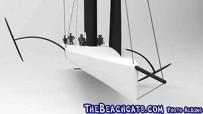 https://www.thebeachcats.com/gallery2/main.php?g2_view=core.DownloadItem&g2_itemId=130810&g2_serialNumber=3