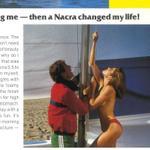 83' Nacra Brochure