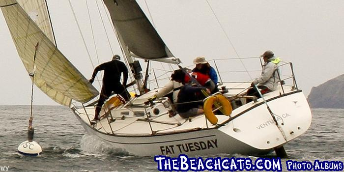 https://www.thebeachcats.com/gallery2/main.php?g2_view=core.DownloadItem&g2_itemId=131480&g2_serialNumber=4