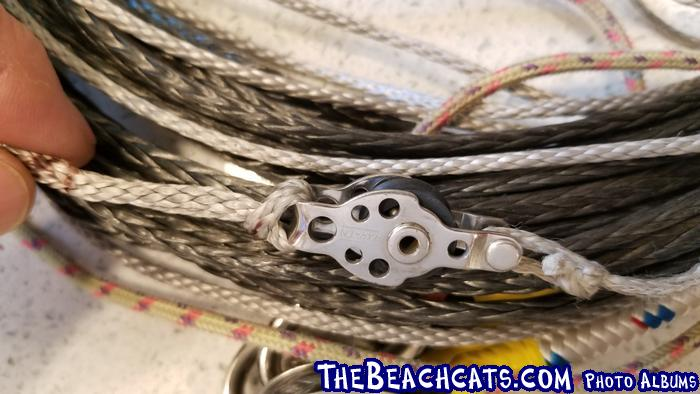 https://www.thebeachcats.com/gallery2/main.php?g2_view=core.DownloadItem&g2_itemId=131824&g2_serialNumber=4