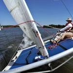 Cover Pic Sailing OH 05.03.2020 - C edited plain