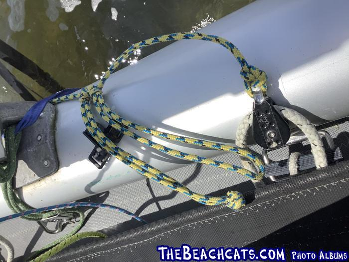 https://www.thebeachcats.com/gallery2/main.php?g2_view=core.DownloadItem&g2_itemId=133338&g2_serialNumber=4&g2_GALLERYSID=ce2011786049d910e0f69f8b5e6c4922