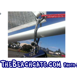 https://www.thebeachcats.com/gallery2/main.php?g2_view=core.DownloadItem&g2_itemId=133587&g2_serialNumber=3