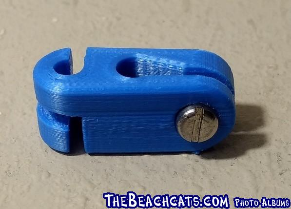 https://www.thebeachcats.com/gallery2/main.php?g2_view=core.DownloadItem&g2_itemId=134067&g2_serialNumber=3