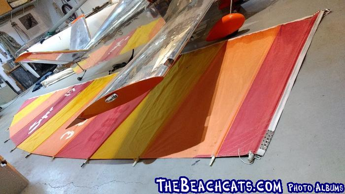 https://www.thebeachcats.com/gallery2/main.php?g2_view=core.DownloadItem&g2_itemId=134188&g2_serialNumber=4