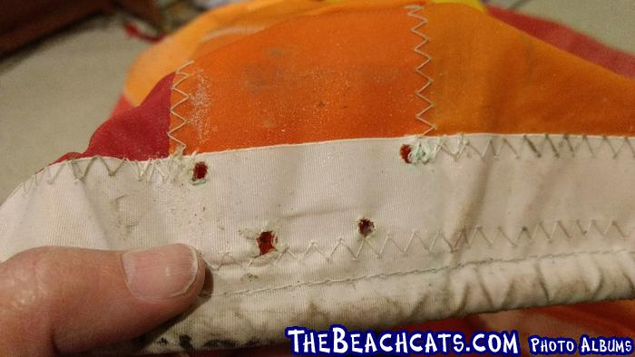 https://www.thebeachcats.com/gallery2/main.php?g2_view=core.DownloadItem&g2_itemId=134210&g2_serialNumber=4