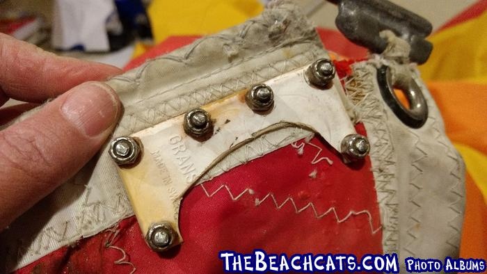 https://www.thebeachcats.com/gallery2/main.php?g2_view=core.DownloadItem&g2_itemId=134222&g2_serialNumber=4