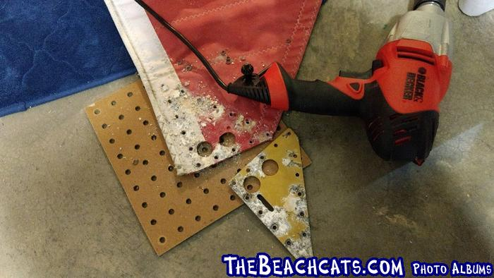 https://www.thebeachcats.com/gallery2/main.php?g2_view=core.DownloadItem&g2_itemId=134237&g2_serialNumber=4