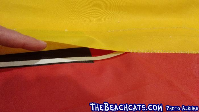 https://www.thebeachcats.com/gallery2/main.php?g2_view=core.DownloadItem&g2_itemId=134267&g2_serialNumber=4
