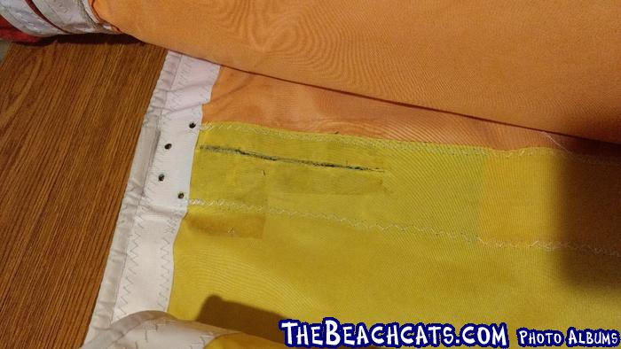 https://www.thebeachcats.com/gallery2/main.php?g2_view=core.DownloadItem&g2_itemId=134276&g2_serialNumber=4