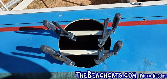 https://www.thebeachcats.com/gallery2/main.php?g2_view=core.DownloadItem&g2_itemId=134459&g2_serialNumber=4