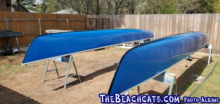 https://www.thebeachcats.com/gallery2/main.php?g2_view=core.DownloadItem&g2_itemId=134462&g2_serialNumber=4