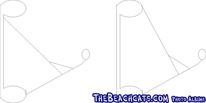 https://www.thebeachcats.com/gallery2/main.php?g2_view=core.DownloadItem&g2_itemId=134961&g2_serialNumber=4