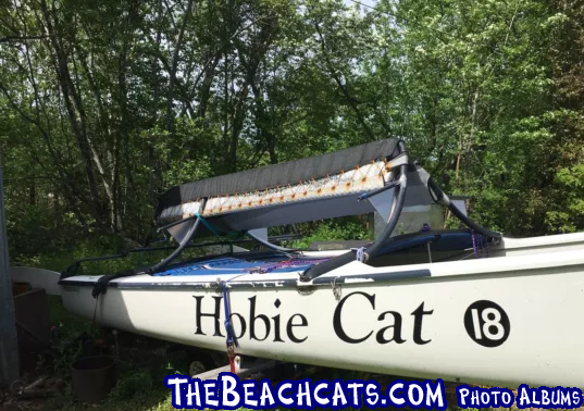 https://www.thebeachcats.com/gallery2/main.php?g2_view=core.DownloadItem&g2_itemId=135581&g2_serialNumber=4