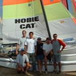 03 Spain championship, Sitges(Barcelona)