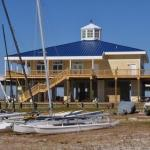 Ocean Springs Yacht Club