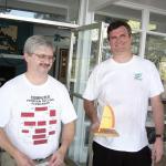 catcaper-2004-damon-trophy