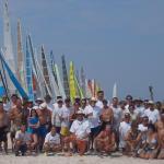 Slip to Ship 2005 Participants