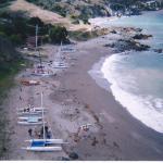 03 24 2002 Catalina Island