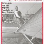 The Mariner Magazine