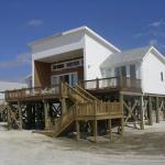 Dauphin Island House 05