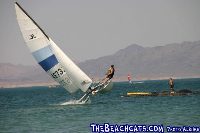 sailing pics 711