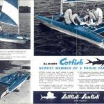 Catfish Flyer p2