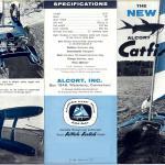 Catfish Brochure