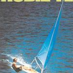 Hobie Monocat 12