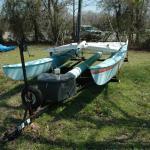 Delta Sailing Association