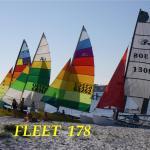FLEET 178