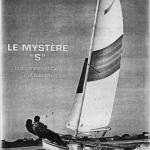 Mystere Catamarans