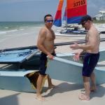 2008-08-28_Sail 030