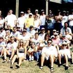 Regatta Group