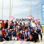 about-us---suunto-banner-an