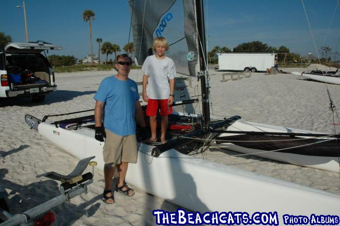 http://www.thebeachcats.com/gallery2/main.php?g2_view=core.DownloadItem&g2_itemId=56127