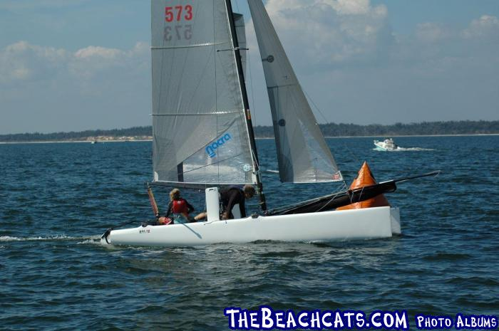 http://www.thebeachcats.com/gallery2/main.php?g2_view=core.DownloadItem&g2_itemId=56971